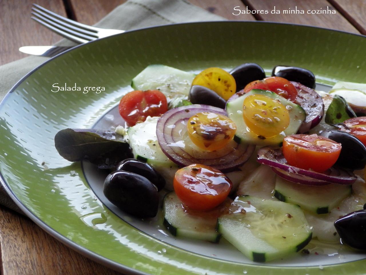 IMGP5019- Salada grega-Blog.JPG