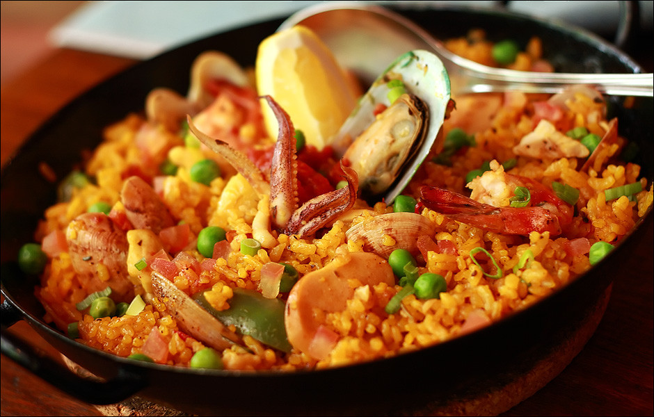 paella valenciana na bimby.jpg