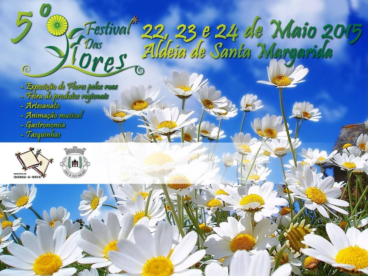 5. Festival Festa das Flores.jpg