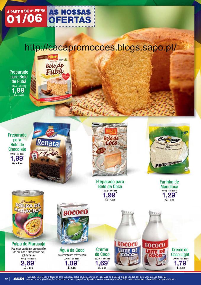 aldicaca_Page12.jpg