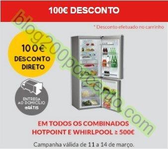 Promoções-Descontos-20457.jpg