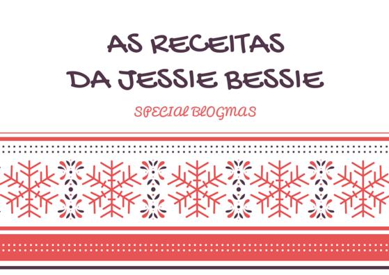 as Receitas da Jessie Bessie.png