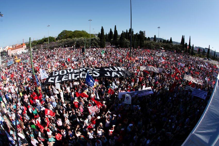 25 Maio 2013 Lisboa_1