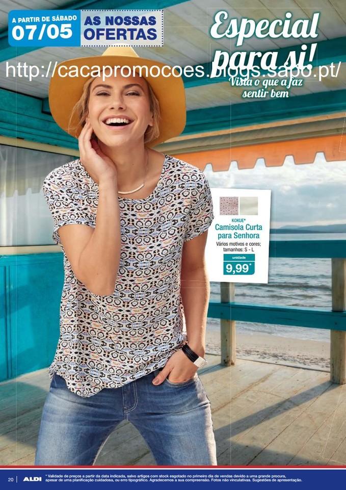 cacapromocoesjpg_Page20.jpg