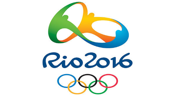 jogos_olimpicos.jpg