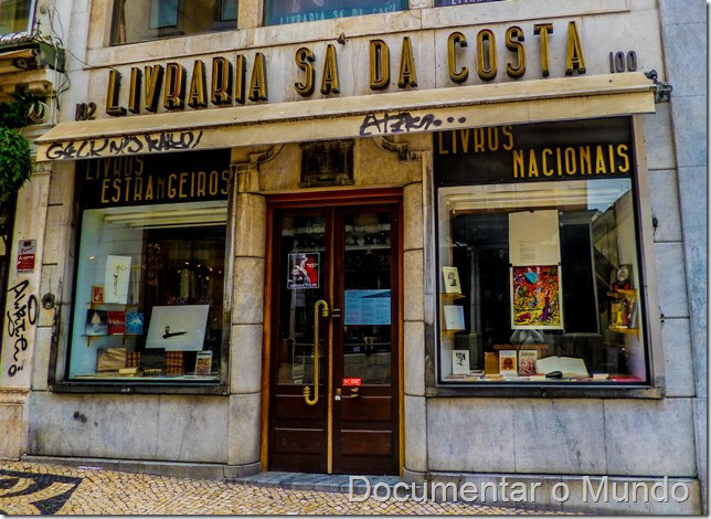 p1010104-livraria-s-da-costa_thumb.jpg