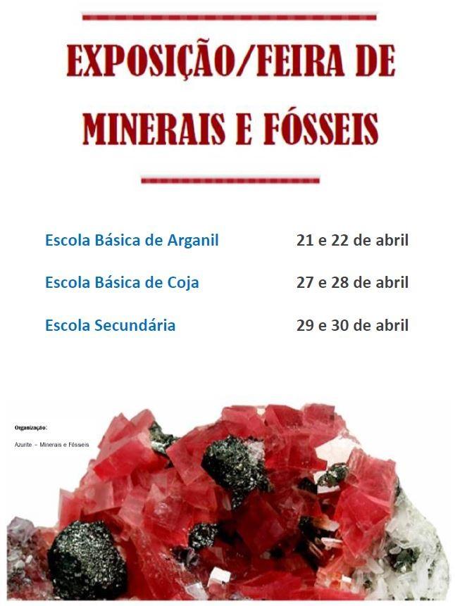 minerais.JPG