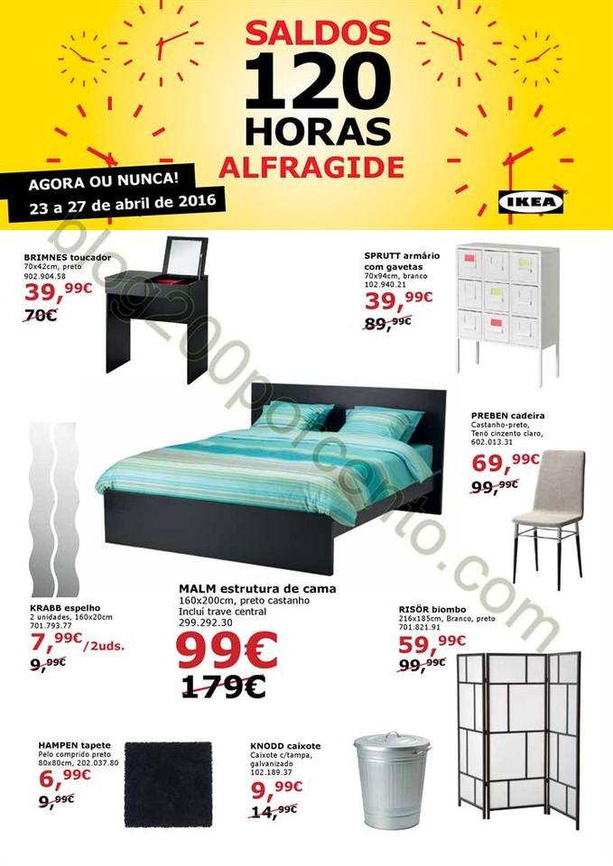 Ikea_sales_alfragide_p1.jpg