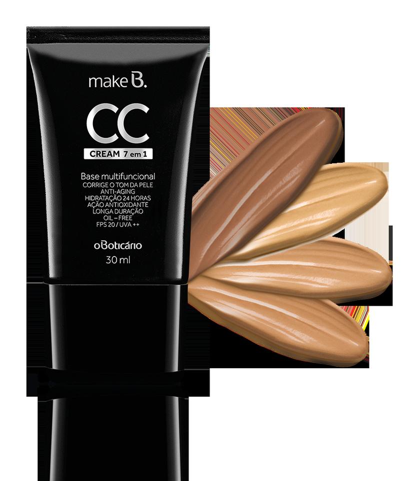 cc-cream-cores.png