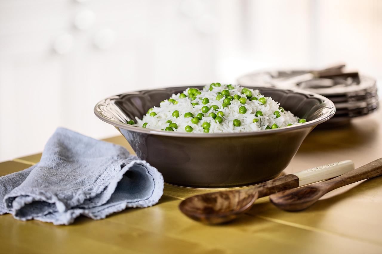 1800x1200_arroz2.jpg