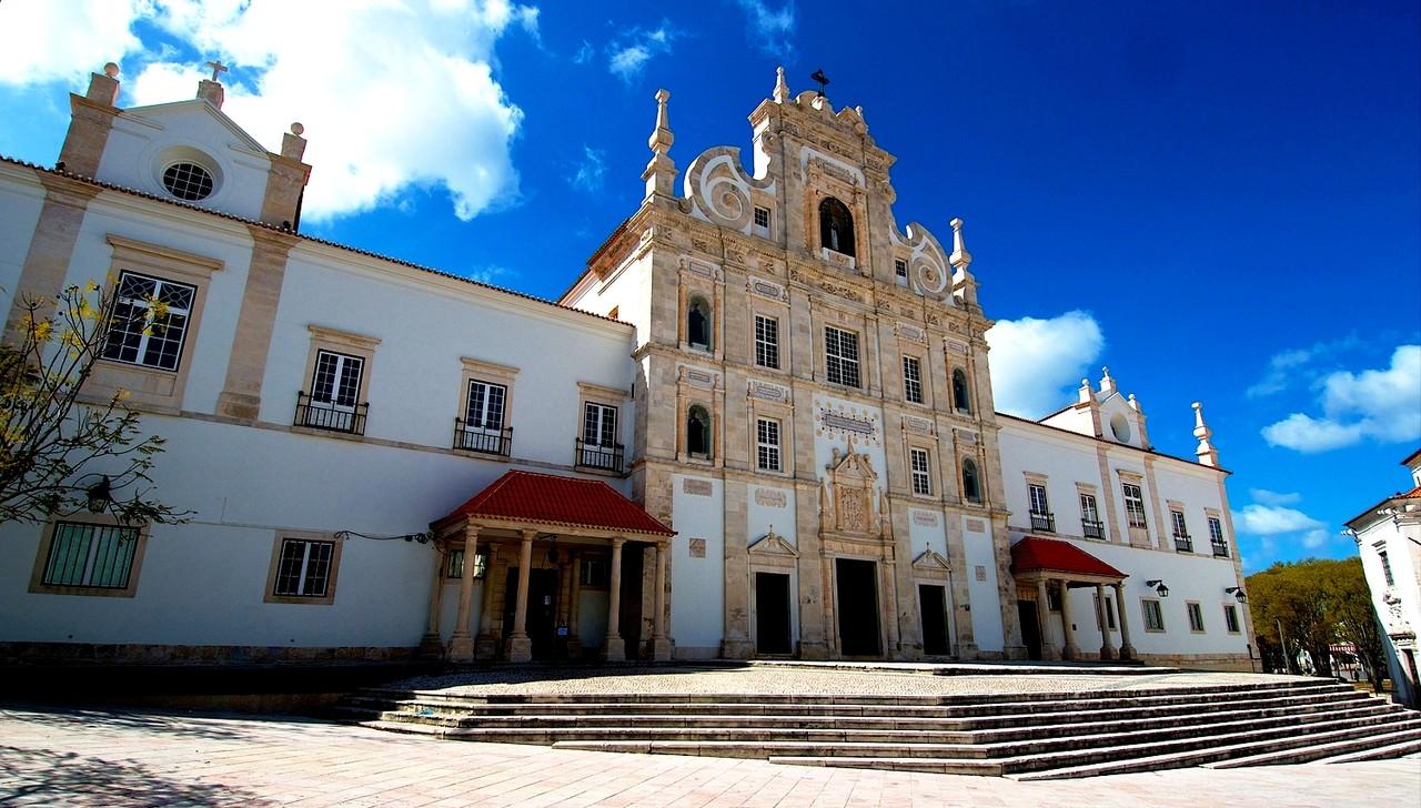diocese_de_santarem_vence_premio_europa_nostra5447