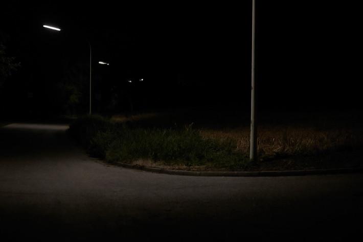 A-Summer-Night-2.jpg