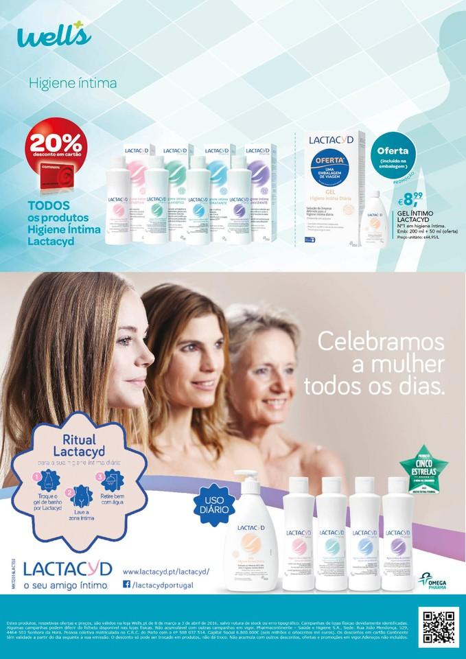 Folheto_Omega_Pharmapdf-page-006.jpg