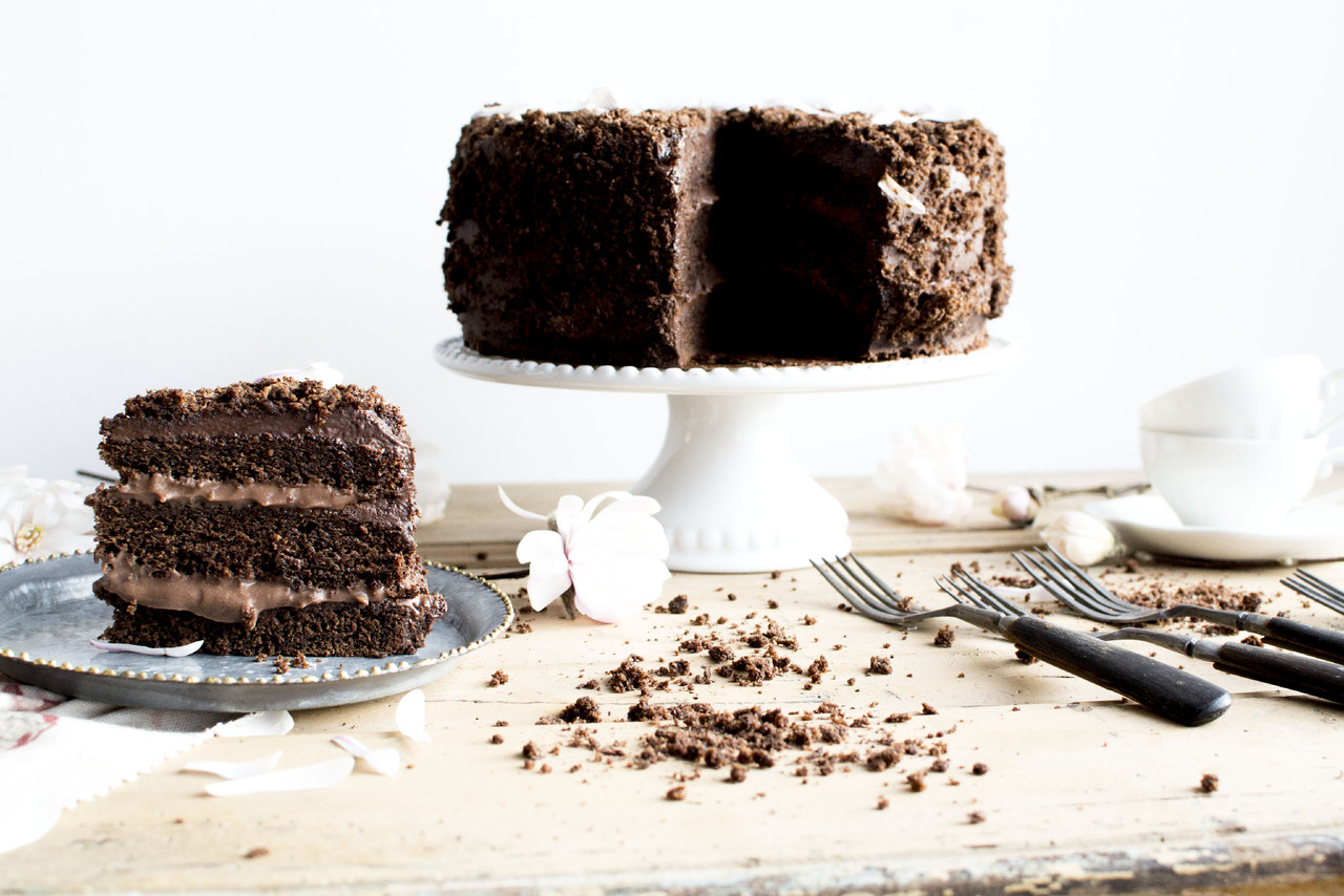 brooklin blackout cake21.jpg
