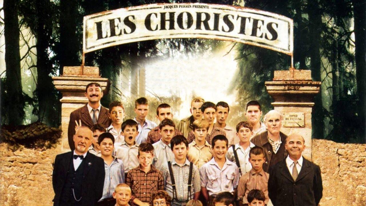 extrait_les-choristes_2.jpg