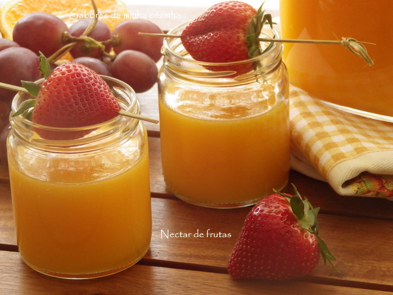 IMGP4775-Nectar de frutas-Blog.JPG