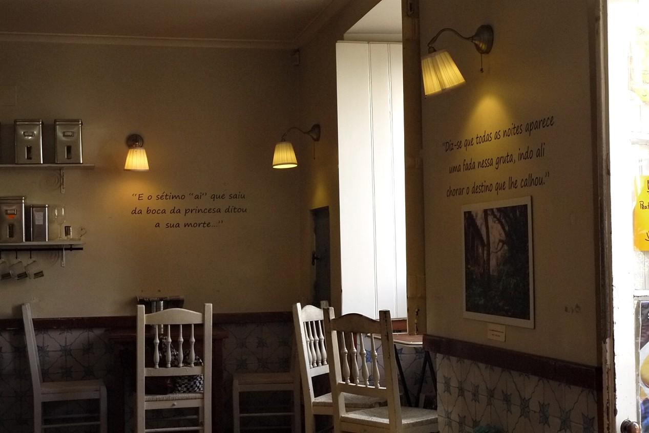 Sintra Legendary Café (2).JPG