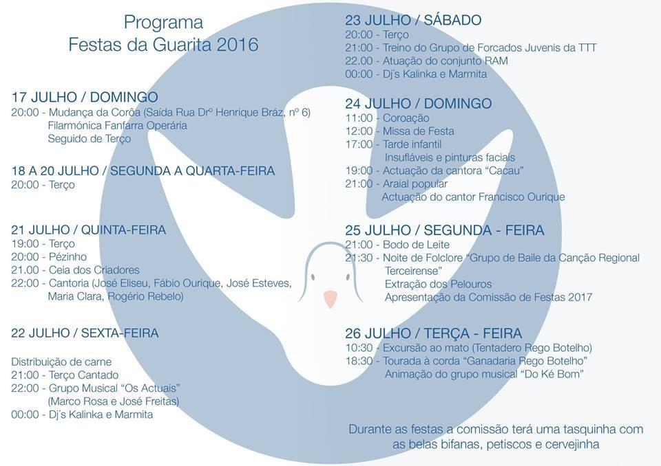 Festas da Guarita 2016 Programa.jpg