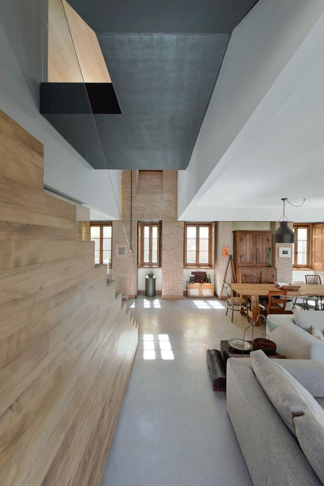 House-in-Estoril-09-850x1273.jpg