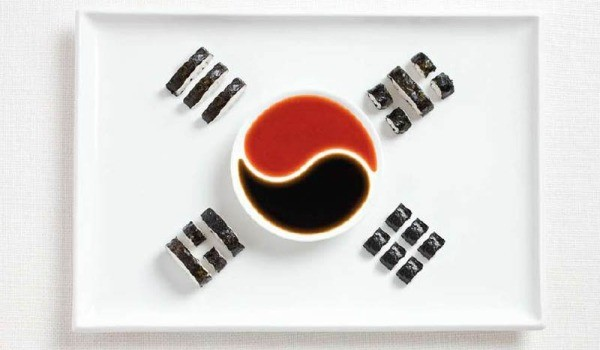 south-korea-food-flag_600.jpg