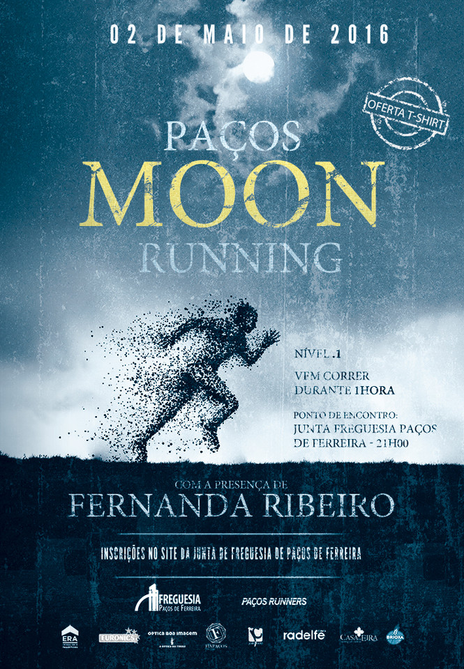 PAÇOS MOON RUNNING.jpg
