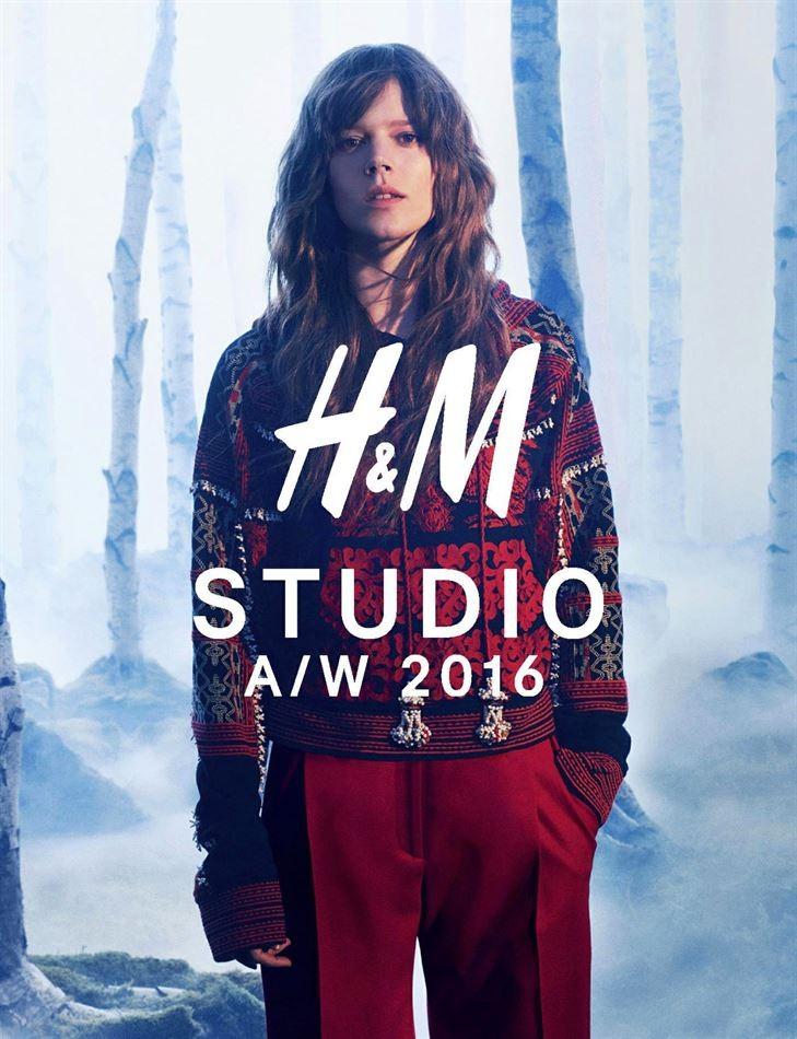 catalogo-h&m-outono-inverno-2016-2017-coleçao-stu