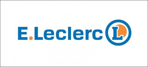 eleclerc-630x2851.jpg