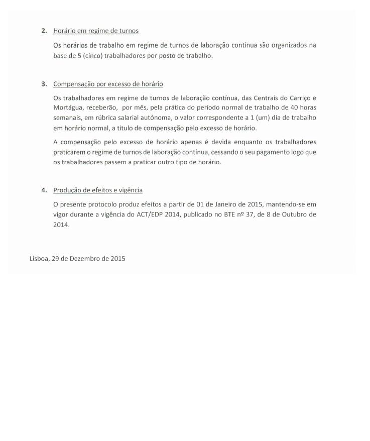 Protocolo2.png