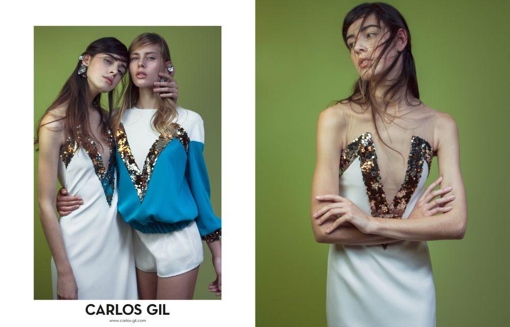 carlos-gil-coleçao-primavera-verao-2016 (1).jpg