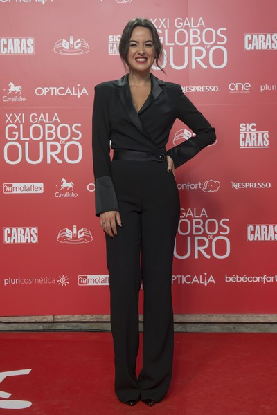 2016-05-16-39-Mariana-Pacheco---Elsa-Barreto.jpg