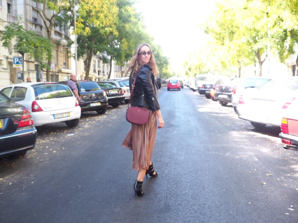 skirts all week.001.jpg