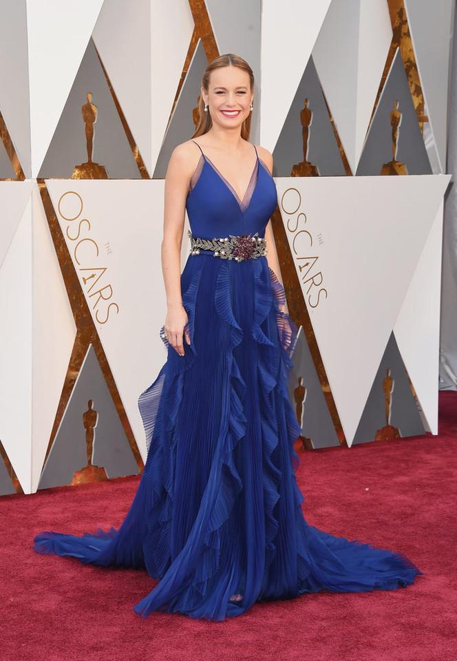 Brie Larson em Gucci.jpg