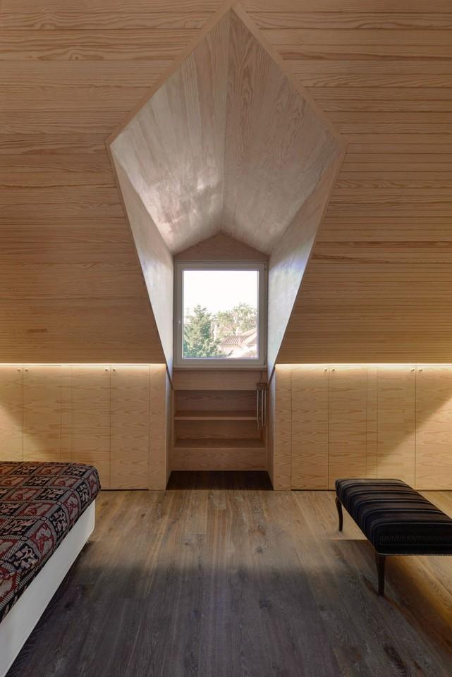 House-in-Estoril-24-850x1273.jpg