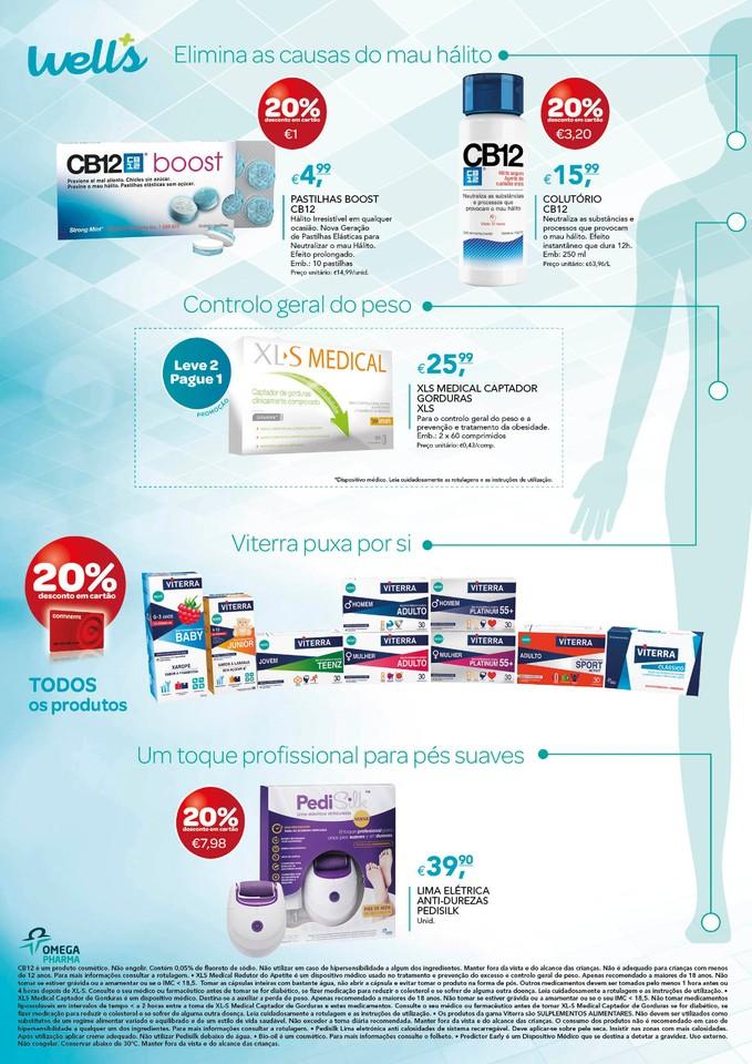 Folheto_Omega_Pharmapdf-page-002.jpg