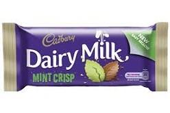 Cadbury Mint Crisp.jpg