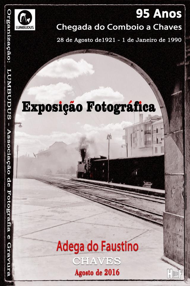 CartazExposicaoComboios-JPEG-Faustino Agosto 2016