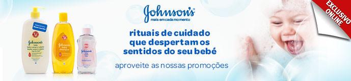 promocoes-jumbo.jpg