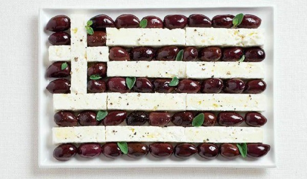 Greece-food-flag_600.jpg