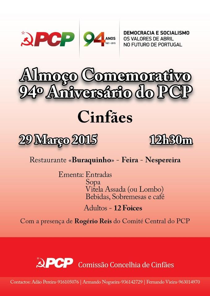 Aniversario_Concelhia_Cinfaes_Almoco