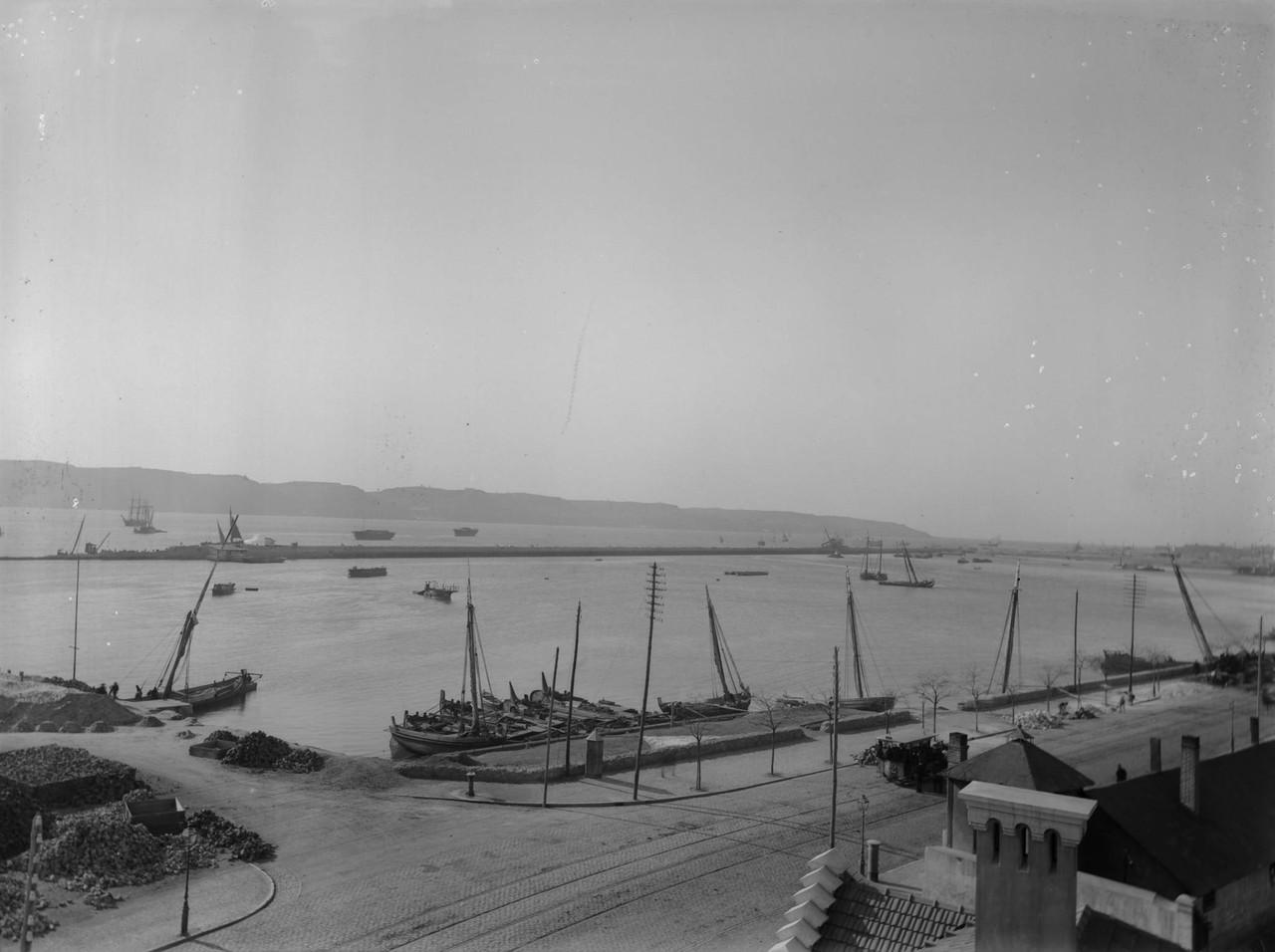 Obras do porto de Lisboa2.jpg