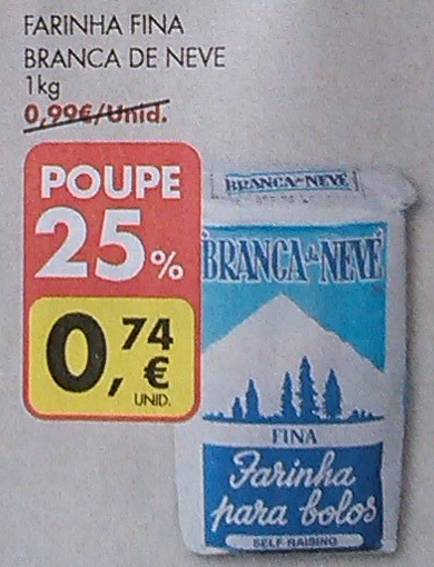 promocoes-pingo-doce-folheto-6.png