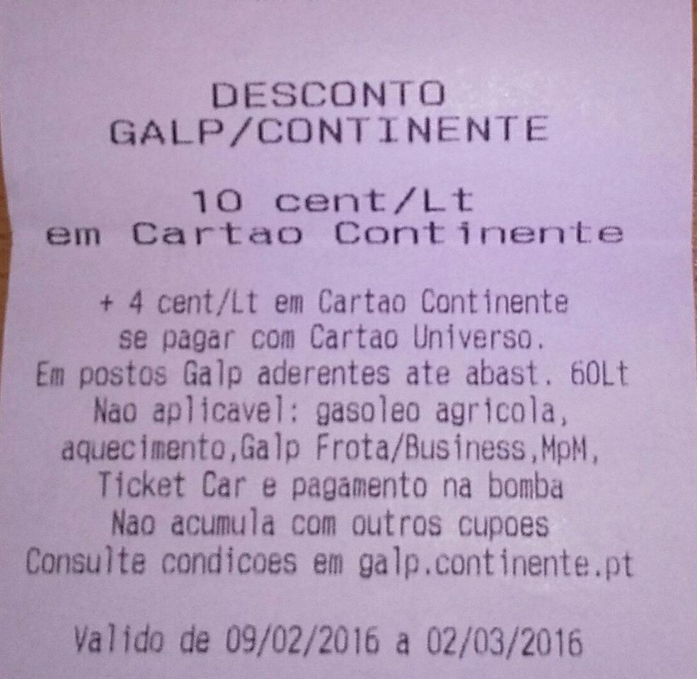 taloes-desconto.png