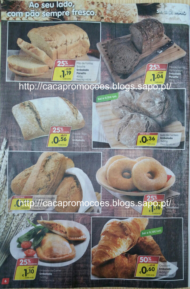 cacapromocoes_Page6.jpg