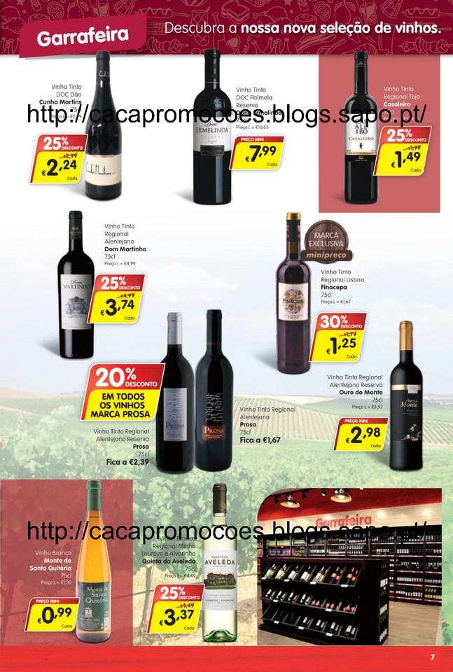 cacapromocoesfamilyjpg_Page7.jpg