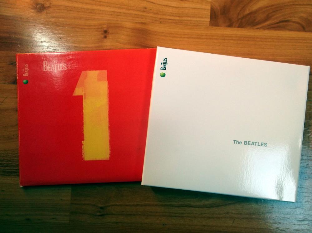 beatles albums.jpg