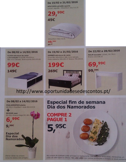 descontos-ikea.png
