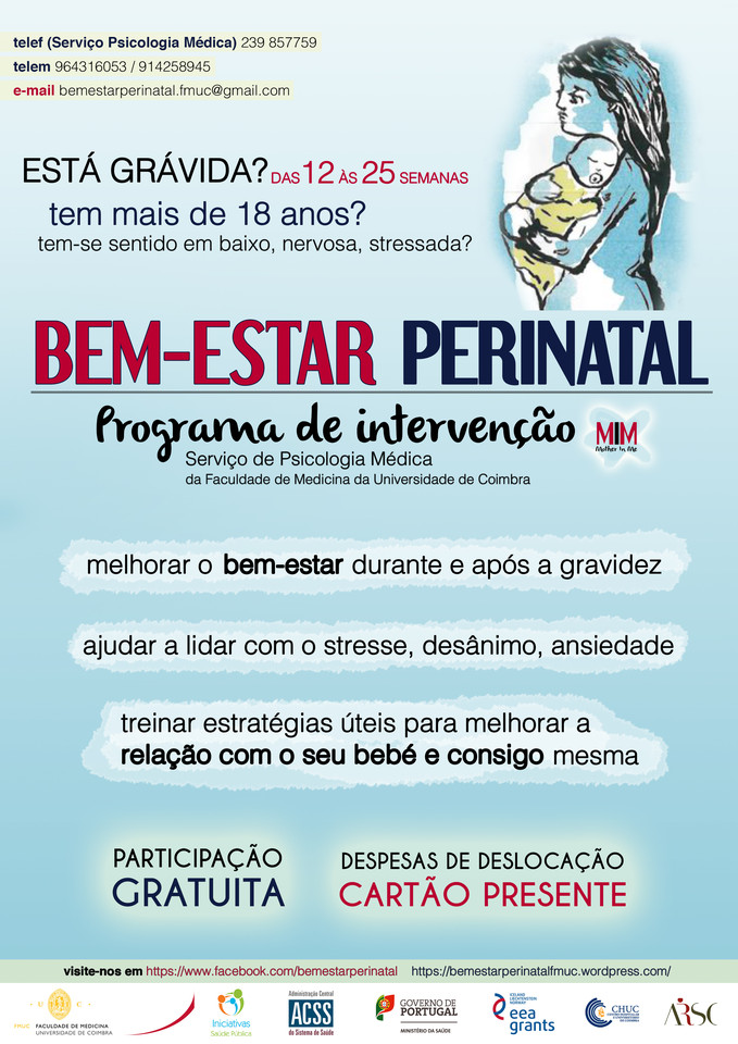 Cartazperinatal_final.jpg