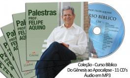 cole_o-cd_s-curso-b_blico[1].jpg