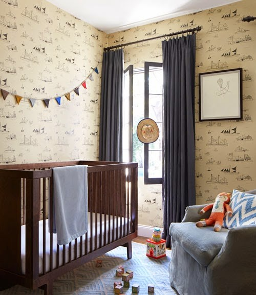 country-strong-nursery-1114-xln.jpg
