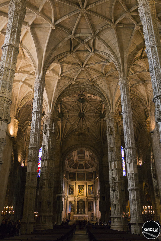 Mosteiro_dos_Jeronimos_Graziela_Costa-7764.JPG